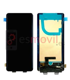 oneplus-7-pro-7t-pro-lcd-tactil-negro-compatible