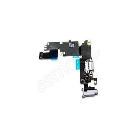 iphone-6-plus-flex-de-carga-conector-jack-blanco