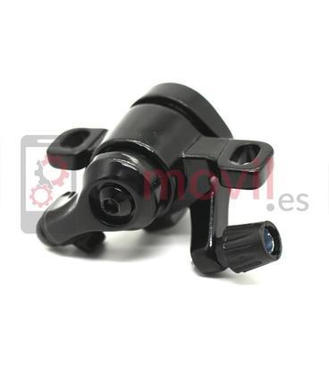 xiaomi-mi-electric-scooter-m365-pinza-de-freno