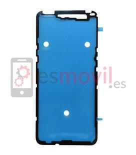 oppo-reno-2-adhesivo-tapa-bateria