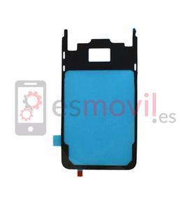 oppo-find-x-adhesivo-tapa-bateria