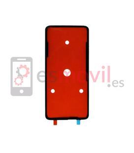 oneplus-7-pro-adhesivo-tapa-trasera-compatible