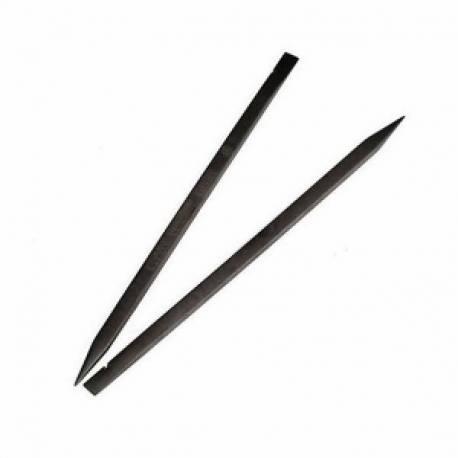herramienta-black-stick-best-126-unidad-