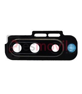 oneplus-7-pro-embellecedor-lente-de-camara-oro-compatible