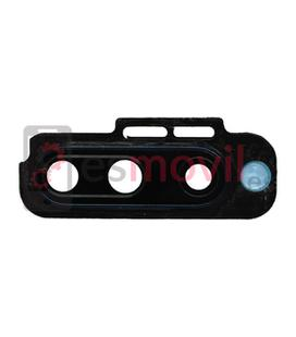 oneplus-7-pro-embellecedor-lente-de-camara-gris-compatible