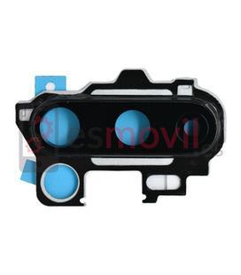 oneplus-8-pro-embellecedor-lente-de-camara-negro-compatible