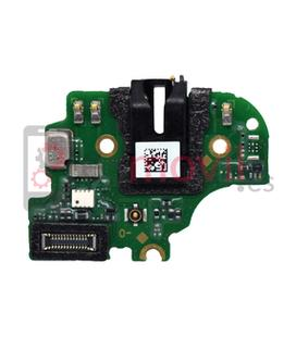 oppo-a5-placa-conector-jack