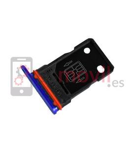 oneplus-8-pro-bandeja-sim-azul-dual-compatible
