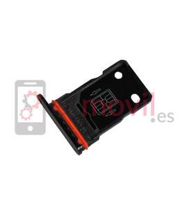 oneplus-8-pro-bandeja-sim-negra-dual-compatible
