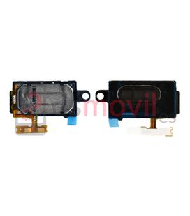 oneplus-7-pro-altavoz-auricular-compatible