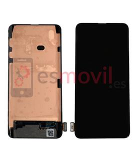 oppo-find-x-pantalla-lcd-tactil-negro-compatible