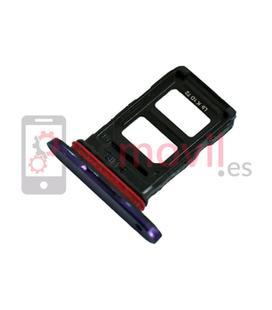 oppo-find-x-bandeja-sim-purpura-compatible