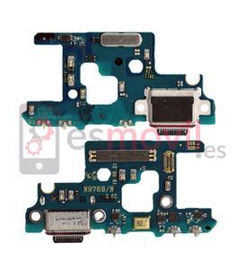samsung-galaxy-note-10-plus-n975f-pcb-de-carga-compatible
