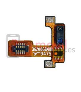 xiaomi-redmi-note-8-pro-flex-sensor