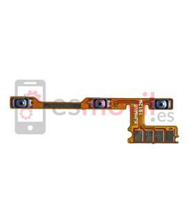 xiaomi-redmi-note-8-redmi-note-8t-flex-boton-encendido-volumen-compatible