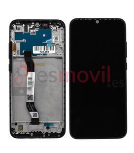 xiaomi-redmi-note-8-pantalla-lcd-tactil-marco-negro-compatible-hq
