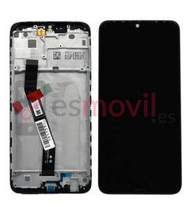 xiaomi-redmi-8a-lcd-tactil-marco-negro-service-pack