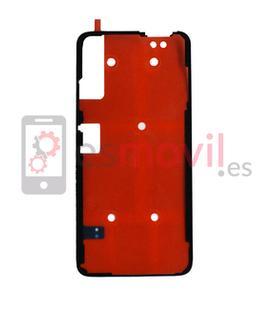 huawei-honor-9x-stk-lx1-adhesivo-tapa-trasera-compatible