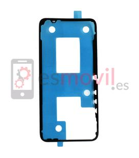 huawei-p40-lite-adhesivo-tapa-bateria