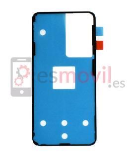 huawei-p40-adhesivo-tapa-bateria