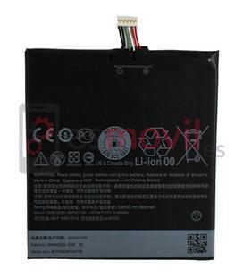 htc-desire-816-bateria-b0p9c100-2600mah-compatible