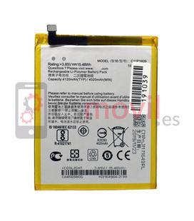 asus-zenfone-4-max-zc520kl-c11p1609-bateria-4120mah-compatible