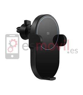 xiaomi-mi-20w-wireless-car-charger-cargador-inalambrico-coche-ecosistema