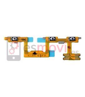 huawei-p40-lite-jny-l01a-jny-l02a-jny-l21a-jny-l22a-jny-l21b-jny-l22b-jny-lx1-flex-boton-encendido-volumen-compatible