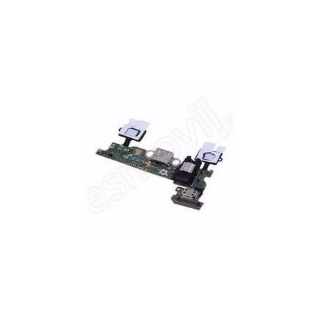 samsung-galaxy-a3-a300f-flex-conector-de-carga-microfono-jack