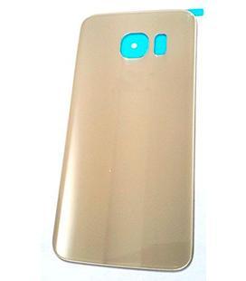 samsung-galaxy-s6-edge-plus-g928f-tapa-trasera-oro-compatible
