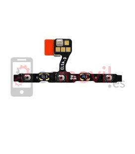huawei-p40-pro-flex-boton-encendido-volumen