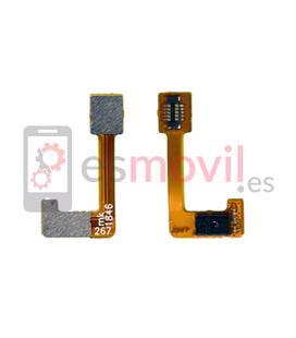 huawei-honor-8x-jsn-l21djsn-l21c-flex-sensor-de-huella-compatible