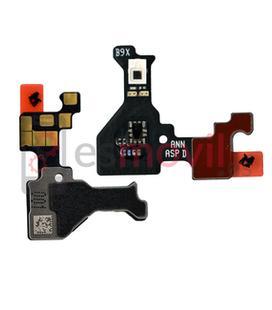 huawei-p40-flex-sensor-de-proximidad-compatible