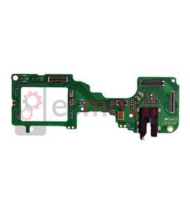 oppo-reno-2z-placa-microfono-conector-jack-compatible