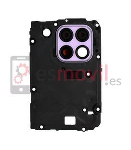 huawei-p40-lite-jny-l01a-jny-l02a-jny-l21a-jny-l22a-jny-l21b-jny-l22b-jny-lx1-embellecedor-lente-de-camara-con-soporte-rosa-comp