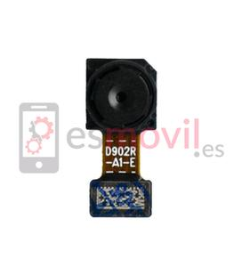 huawei-p40-lite-jny-l01a-jny-l02a-jny-l21a-jny-l22a-jny-l21b-jny-l22b-jny-lx1-camara-trasera-2mp-macro-compatible