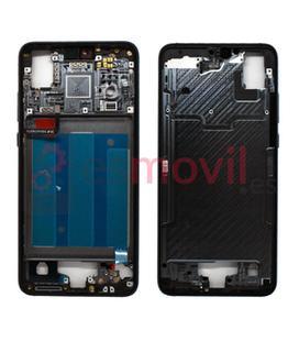 huawei-p20-eml-l29-marco-intermedio-azul-compatible