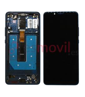 huawei-mate-10-pro-lcd-tactil-marco-azul-compatible