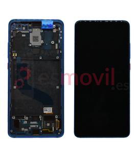 xiaomi-mi-9t-mi-9t-pro-lcd-tactil-marco-azul-compatible