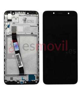 xiaomi-redmi-7a-lcd-tactil-marco-negro-compatible-hq