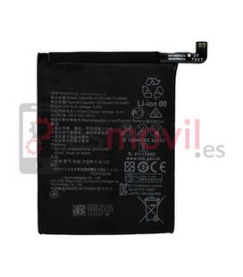 huawei-p40-lite-mate-30-bateria-24023099-4100mah-compatible