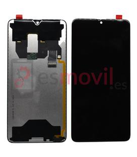 huawei-mate-20-lcd-tactil-negro-compatible
