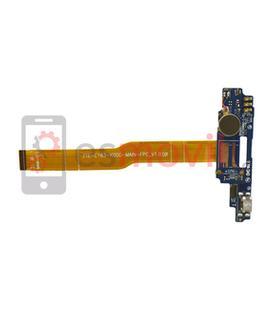 zte-blade-a612-flex-de-carga