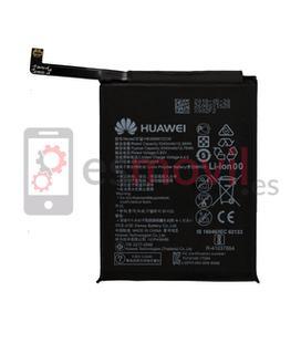 huawei-p-smart-z-alp-l09-alp-l29-plus-bateria-24022698-3340mah-service-pack