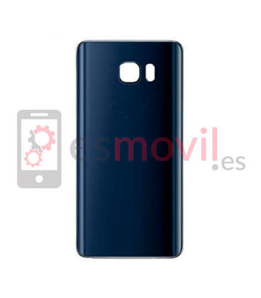 samsung-galaxy-note-5-n920-tapa-trasera-azul-oscuro-compatible