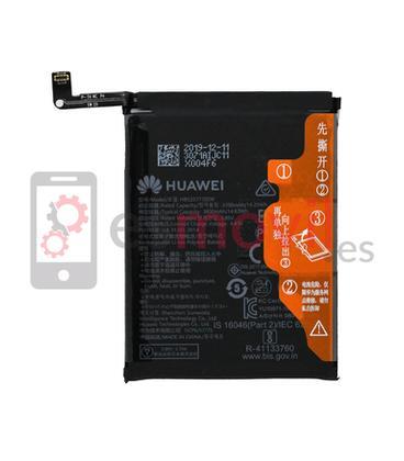 huawei-p40-bateria-24023071-3800-mah-service-pack
