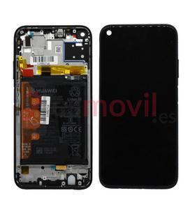 huawei-p40-lite-lcd-tactil-marco-negro-service-pack-incluye-bateria-02353kfu