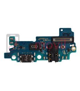 samsung-galaxy-a31-a315-pcb-de-carga-compatible