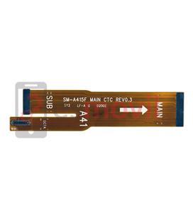 samsung-galaxy-a41-a415-flex-a-placa-base-compatible