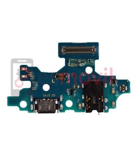 samsung-galaxy-a41-a415-pcb-de-carga-compatible